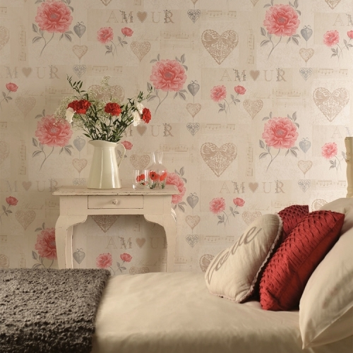 Home decor hull limited wallpapers in hull for Home decor hull limited