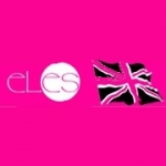 Eles Ladies Clothing Wholesale UK