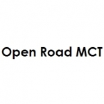 Open Road Motorcycle Training Ltd