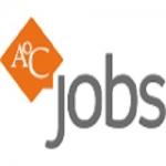 AoC Jobs