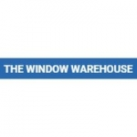 Window Warehouse
