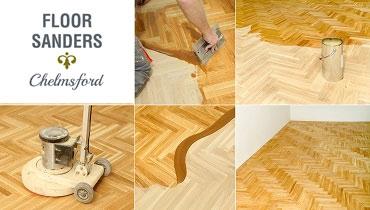 Floor sanders chelmsford flooring services in chelmsford for Wood floor restoration essex