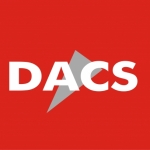 Dacs Logo