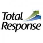 Total Response Ltd