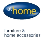 At Home Furnishings - furniture shops