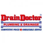 Drain Doctor Plumbing (GLOS) Ltd.