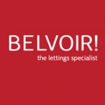 Belvoir Lettings-Harborne