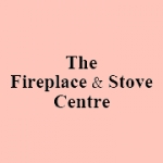 The Fireplace & Stove Centre - fireplace showrooms