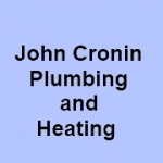 John Cronin Plumbing and Heating