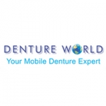 Denture World