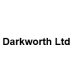 Darkworth Ltd T/A Gts Cars