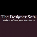 The Designer Sofa