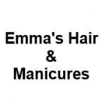 Emma's Hair & Manicures