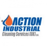 Action Industrial Cleaning Services (UK) Ltd
