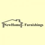 New Home Furnishings