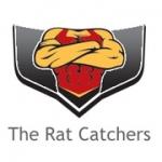 The Rat Catchers Pest Control Services