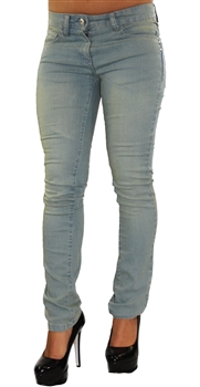 http://www.fashionat15.com/Dirty-Wath-Jeans-p/je-001-41.htm