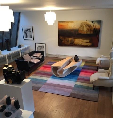 Bauhaus In Situ