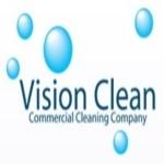 Vision Clean