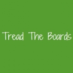 Tread The Boards Surrey Costume Hire