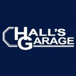Halls Garage