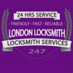 247 London Locksmith