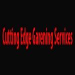Cutting Edge Garening Services