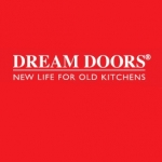 Dream Doors Teesside