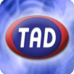 Tad Communications - motor parts