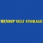 Mendip Self Storage