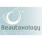 Beautoxology Ltd