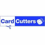 Card Cutters Ltd