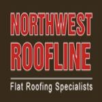 Northwest Roofline