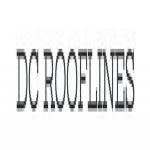 D C Roofline