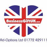 Ad-Options Ltd t/as BusinessGiftUK.com