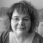 Hilary Leach