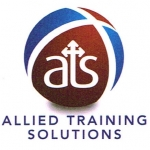 Allied Training Solutions