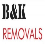 B & K Removals