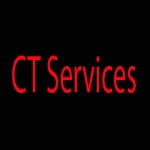 CT Services