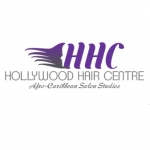 Hollywood Hair Centre Studio
