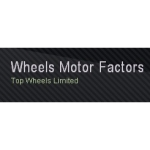 Wheels Motor Factors - motor parts