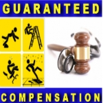 Guaranteed compensation