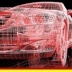 The German Motor Co
