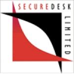 SecureDesk Limited