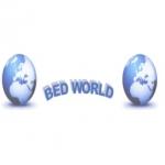 Bed World Hull Ltd