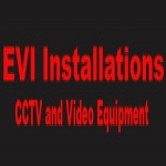 EVI Installations