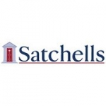 Satchells Estate Agents Limited