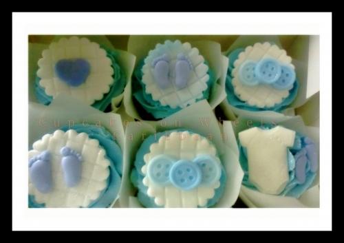 Park Cakes Bakeries Ltd Oldham