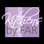 Kitchens by Far - kitchen showrooms