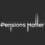 Pensions Matter Ltd